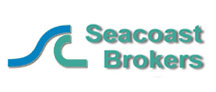 Seacoast Brokers